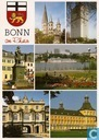 Bonn am Rhein