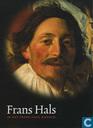 Frans Hals in het Frans Hals museum
