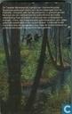 Books - Kresse, Hans G. - Een troep wolven