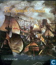 Campaign of the Spanish Armada
