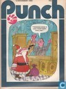 Punch 12 november 1980