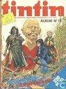 Tintin recueil No 23