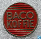 Baco koffie [red]