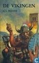 De Vikingen