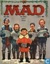 Mad 52