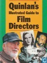 Quinlan's Illustrated Guide to Film Directors