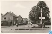 Ruurlo, Barchemseweg