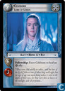 Celeborn, Lord of Lórien