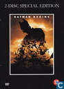 DVD / Video / Blu-ray - DVD - Batman Begins