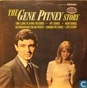 The Gene Pitney story