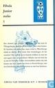 Livres - Kresse, Hans G. - De Vikingen