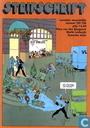 Bandes dessinées - Léon la terreur - Stripschrift 139/140