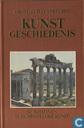 De Romeinen Oudchristelijke kunst