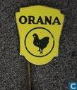 Orana