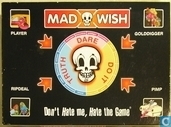 Board games - Mad Wish - Mad Wish