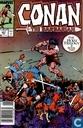 Conan The Barbarian 207