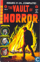 The vault of horror annual 5