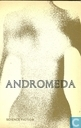 Livres - Andromède - Andromeda