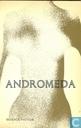 Boeken - Andromeda - Andromeda