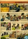 Comic Books - Arend (tijdschrift) - Jaargang 6 nummer 10