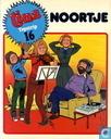 Strips - Noortje - Noortje