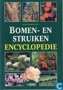 Bomen en struiken encyclopedie