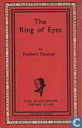 The Ring of Eyes