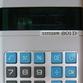 Thumb2_9d39e210-1aed-012c-eb55-0050569428b1