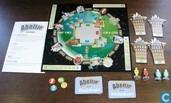 Board games - Abeltje - Abeltje