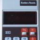 Thumb2_9d855450-1af1-012c-6fbd-0050569439b1