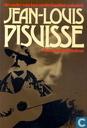 Jean-Louis Pisuisse