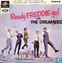 Ready Freddie Go