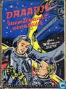Draadje's ruimtevaartavontuur