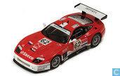 Ferrari 575 Maranello GTC