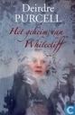 Het geheim van Whitecliff