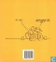 Comic Books - Fokke & Sukke - Fokke & Sukke zijn weer thuis