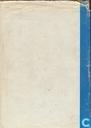 Livres - McKee's, De - De McKee's en de naamloze vallei