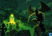 Gargoyle Mayhem