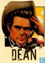 James Dean H 206
