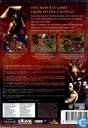 Video games - PC - Battle Realms