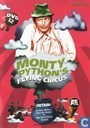 Monty Python's Flying Circus 12 - Season 3