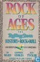 Rock of ages The Rolling Stone History of Rock & Roll
