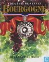 Grote wijnen van Bourgogne