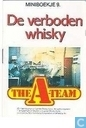 De verboden whisky