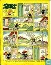 Strips - Archie, de man van staal - 1961 nummer  9