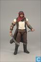 Prince Dastan (Desert)
