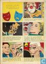 Comic Books - Strijdtoneel - Strijdtoneel