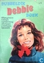 Dubbeldik Debbie boek