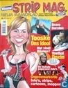Strip Mag. 1