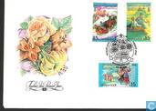 15 15 15 multicolor